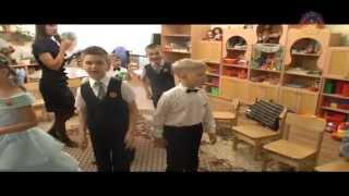 Видеосъемка выпускного в детском садау Лосино-Петровский(, 2014-06-15T19:09:16.000Z)