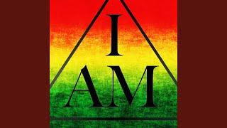 I Am (feat. Wyclef Jean)