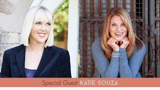 Contagious Hope w/ Katie Souza