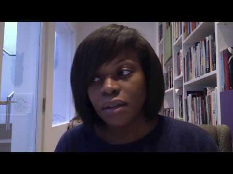 Prayer is Key - My Pregnancy Diaries - Chapter 4