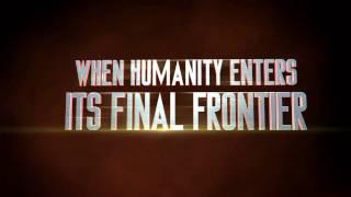 Night of the Living Trekkies: Book Trailer