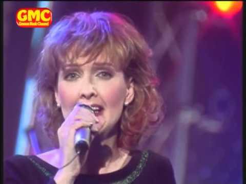 Kristina Bach - Stimmen der Nacht