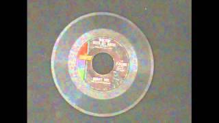Bobby Vee-Walkin