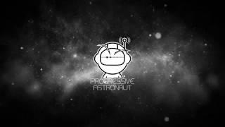 Monolink - Faces (Mira & Chris Schwarzwälder Remix) // Free Download