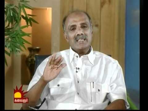 Health Tips -- Fish Oil - Tamil