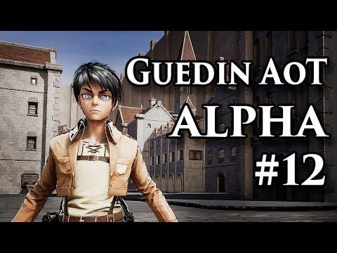 guedin attack on titan