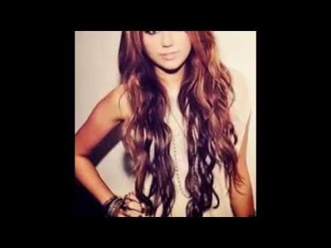 ¿Tini,Selena o Miley ?  ¿ Quien es la mas Linda ?