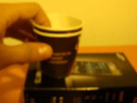 Samsung B7350 Omnia Pro 4 Camera Test