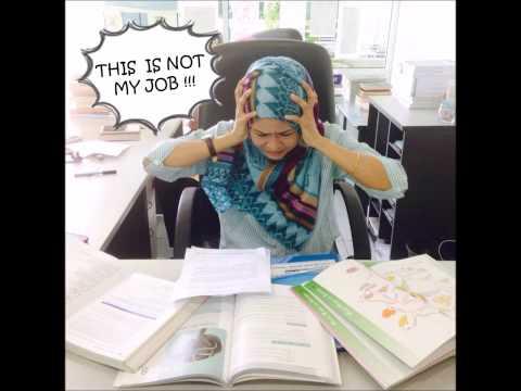 labor law (awareness to employee rights) UNITAR,Sabah