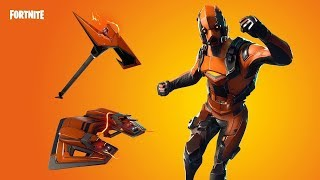 🔴 LIVE FORTNITE NUOVA SKIN VERTEX 10.000 LIKE SHOPPO!!!