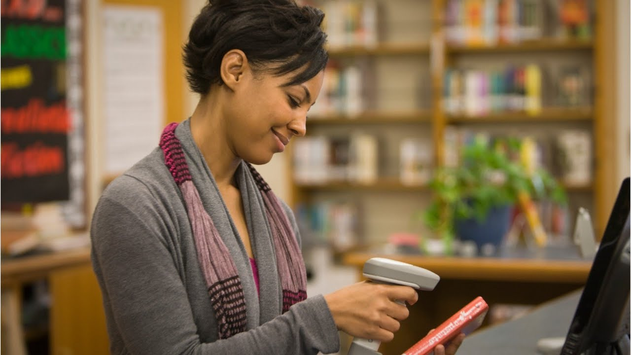 Librarians: Jobs, Career, Salary and Education Information