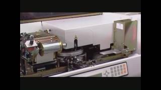 видео Технология производства пластиковых карт