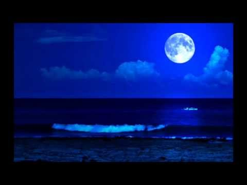Blue moon-By: Bobby Vinton