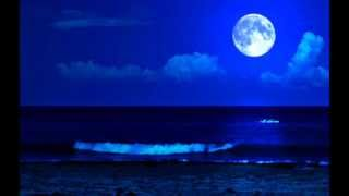 Watch Bobby Vinton Blue Moon video