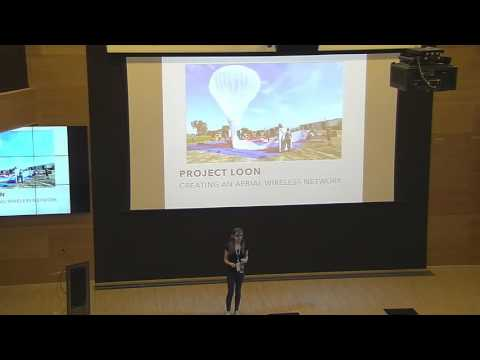 Developing Apps for Developing Countries - Natalie Pistunovich | DevFest Siberia 2016