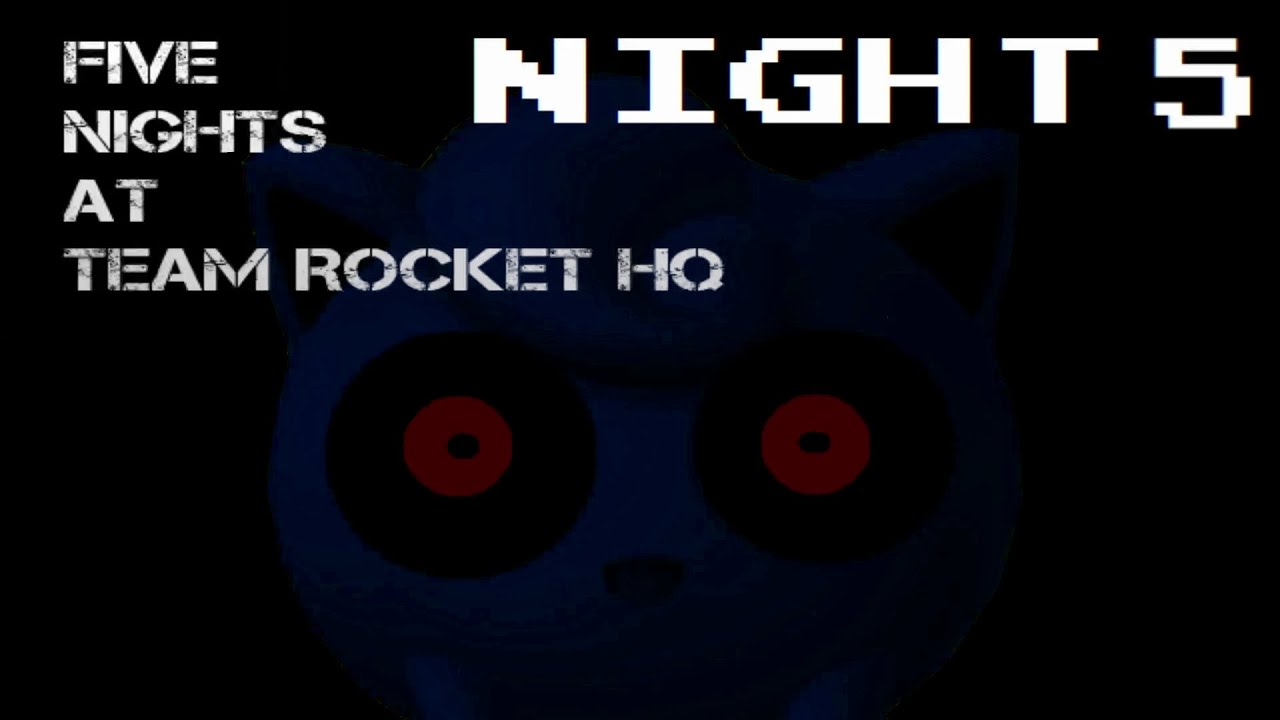 Nights 1 + 2   JUMPSCARES FOR DAYS!