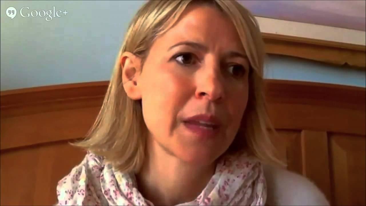 Samantha Brown Luggage Qvc: Interview With Samantha Brown