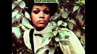 Duke Pearson Trio - Say You