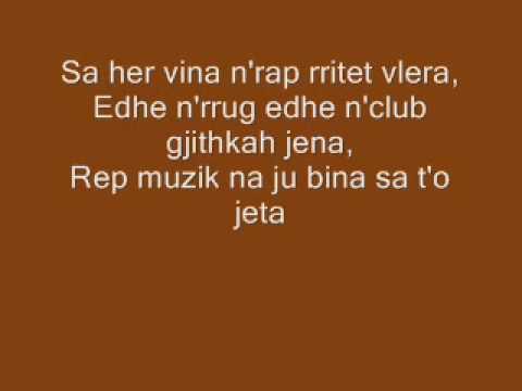 Meritol ft  Barooti   Extra  Lyrics