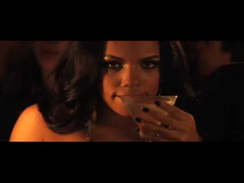 Download Kiely Williams - Make Me A Drink (Official Music Video)