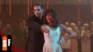 Once Bitten (1/1) Jİm Carrey Caught in a Dance Off (1985) HD