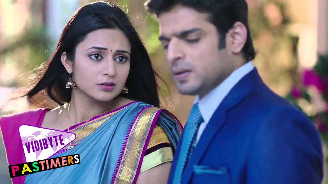 Top 10 Indian Tv Serials