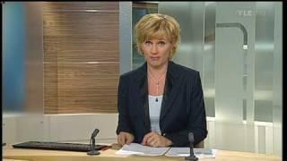 Marjo Rein - TV2 Uutiset Thumbnail