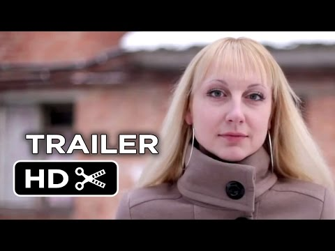 Love Me Official Trailer 1 (2014) - Mail-Order Bride Documentary HD