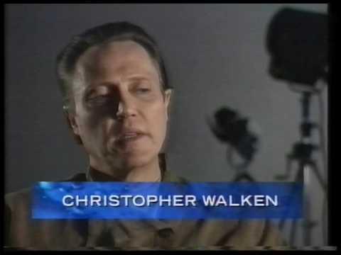 Film 96 Report - The Darkening