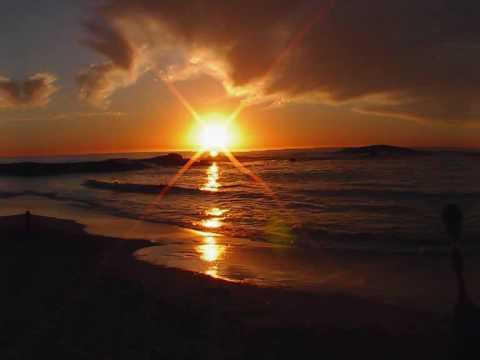 Paula Deanda Feat Reckless - Walk away remix.(Warrington)