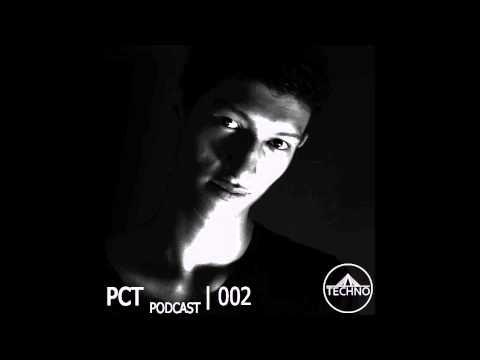 PCT PODCAST | 002 - Alessan Main
