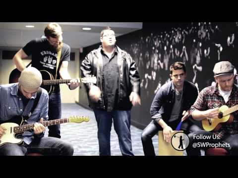 Sidewalk Prophets- (Everything I Do) I Do It For You by Bryan Adams