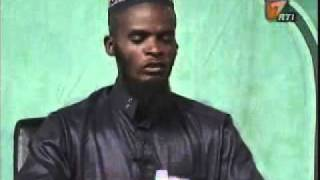 AFRICAN MOVIES   FILMS   TELEDIASPORA NET   TELEVISIONS AFRICAINES   AFRICAN TV LIVE