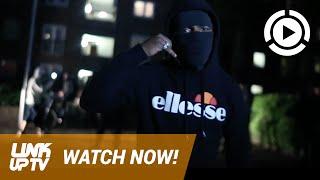C.I.P Rampz & J-Mexican Ft. Kyz, Deegz, Cstar, Straze - Zangief [Music Video] @cashinprogress