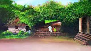 En Kinaavile Thenmalar Manam..!!(Mini Anand)