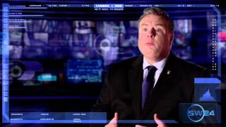 SecureWatch24 Retail Security Solutions