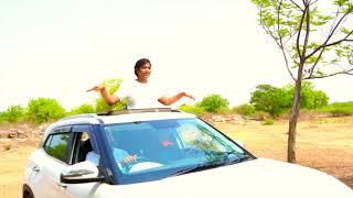 Bindu & Karthik | Pre-Wedding Cover Song | Chakkori Telugu Song | 2021 - best telugu songs list for pre wedding shoot
