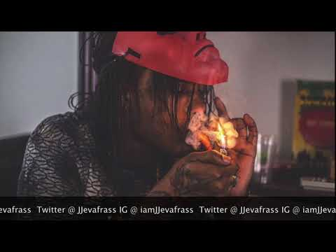 Tommy Lee Sparta - Panic - August 2017