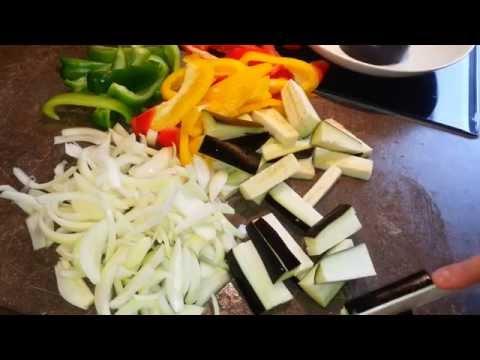 legumes-dietetiques-au-four