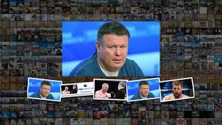 Турниры Bellator не стали успешными для Харитонова и Минакова Спорт РИА Новости, 17.02.