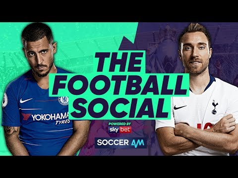 Man City Vs Liverpool 2-1 Statistics