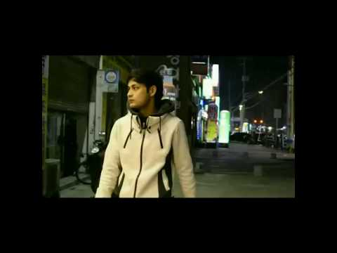 New nepali cover song video behula...