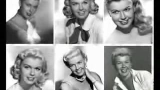 Watch Doris Day Somewhere Over The Rainbow video
