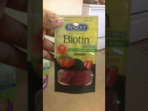 Vitamins & Supplements At Dollar Tree? Best Dollar Tree Finds❤️