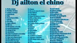 salsa erotica y romantica 1 DĴ aiĮton eĮ chino