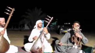 Download lagu Balochi Mehfil Khazna UAE 13