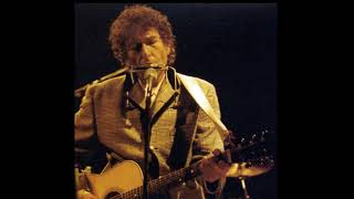 Bob Dylan - The Disease Concept -  At New York Supper Club