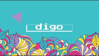 """Digo (del Álbum """"Mate y Overol"""")"""