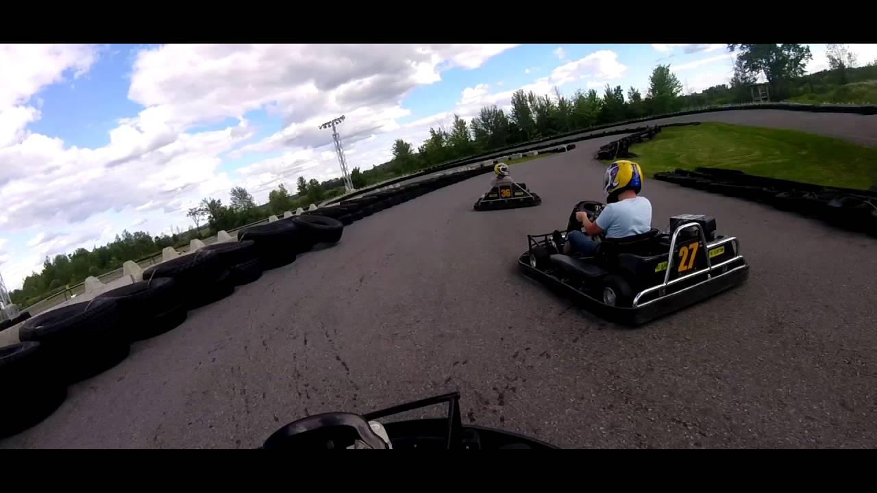 ottawa kart Amigo Karting Ottawa,   YouTube ottawa kart