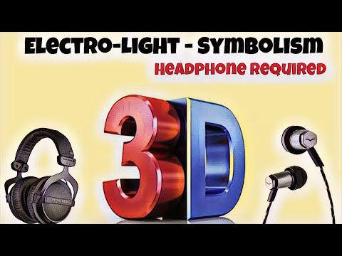 3D Electro Light- Symbolism Music With Download Link NCS DOWNLOAD